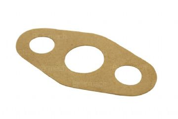 571815 Gasket Lower Swivel Pin
